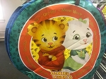 Daniel Tiger's Neighborhood 18